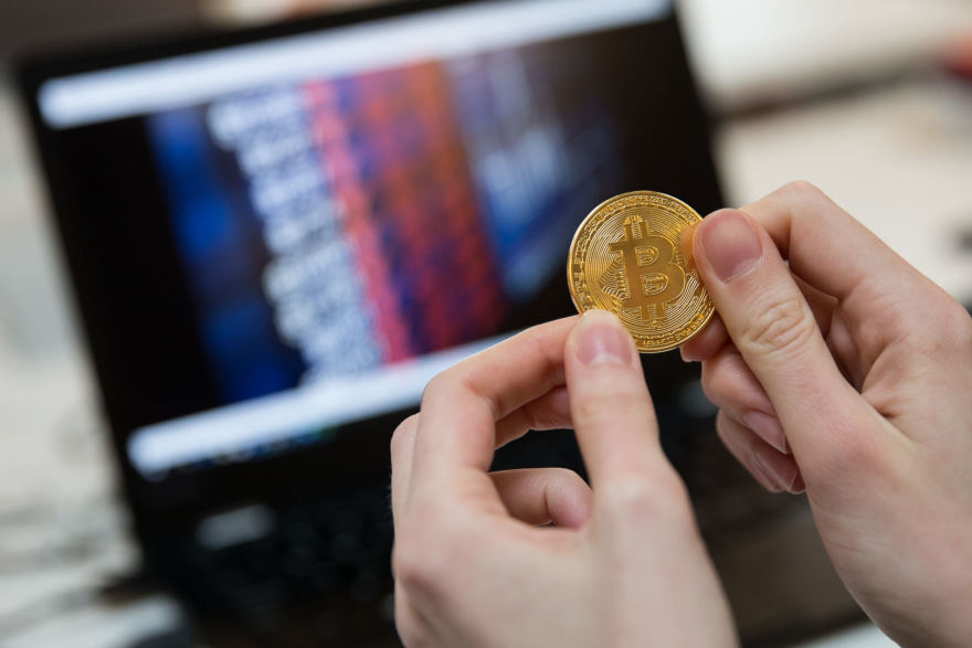 etf prekybos sistema įsilaužusi į akcijų rinką