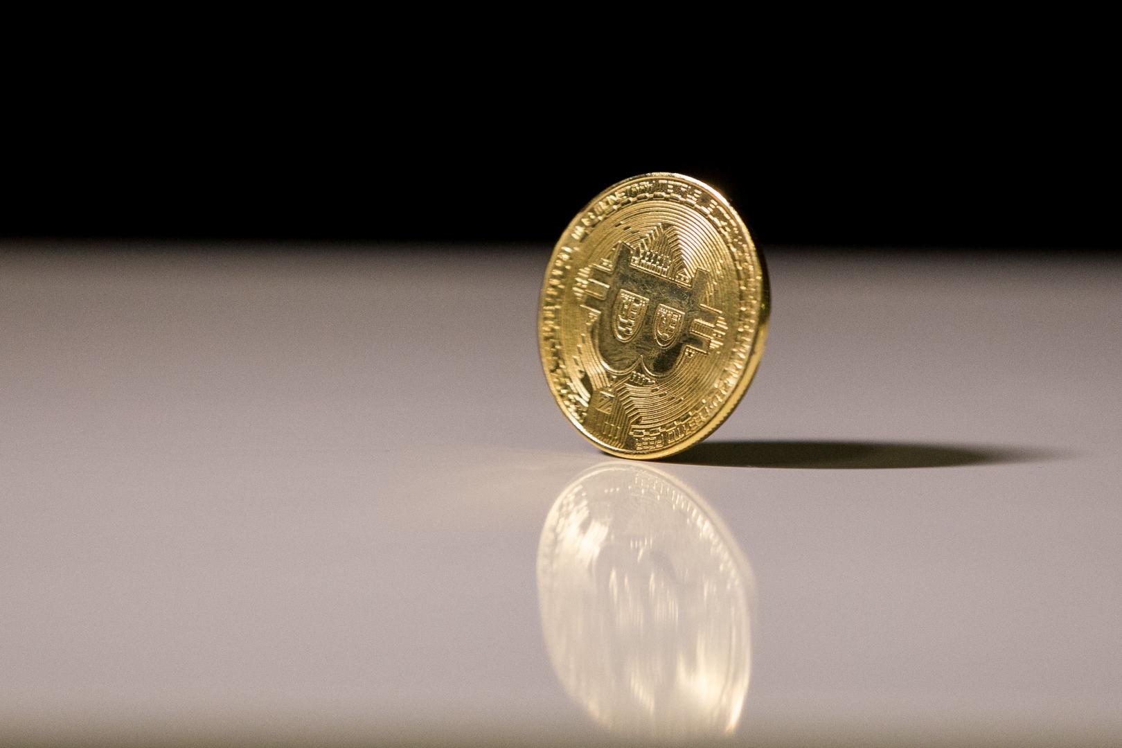 kripto bunkeris vs pelno priekaba prekybos variklis bitkoinas