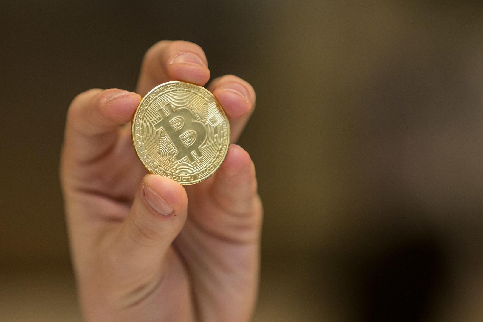 Bitcoin prekybos bot australia