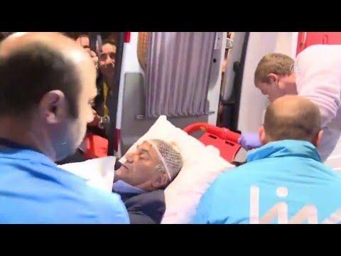 treneris-isgabentas-i-ligonine