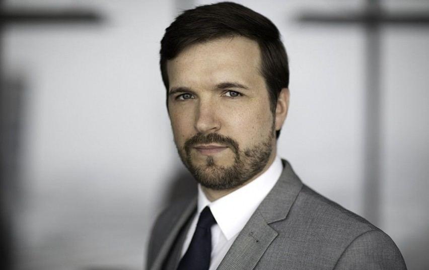 Tomas Orlickas