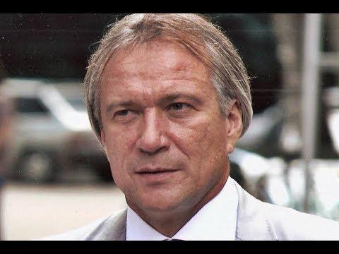 Olegas Šiškanovas (Šiškanas)