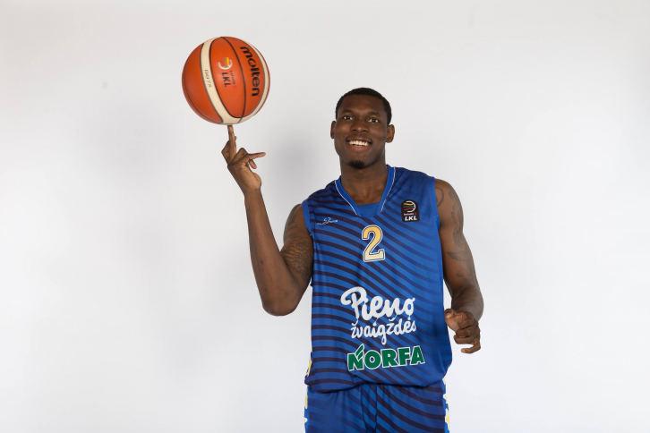 Emmanuelis Omogbo