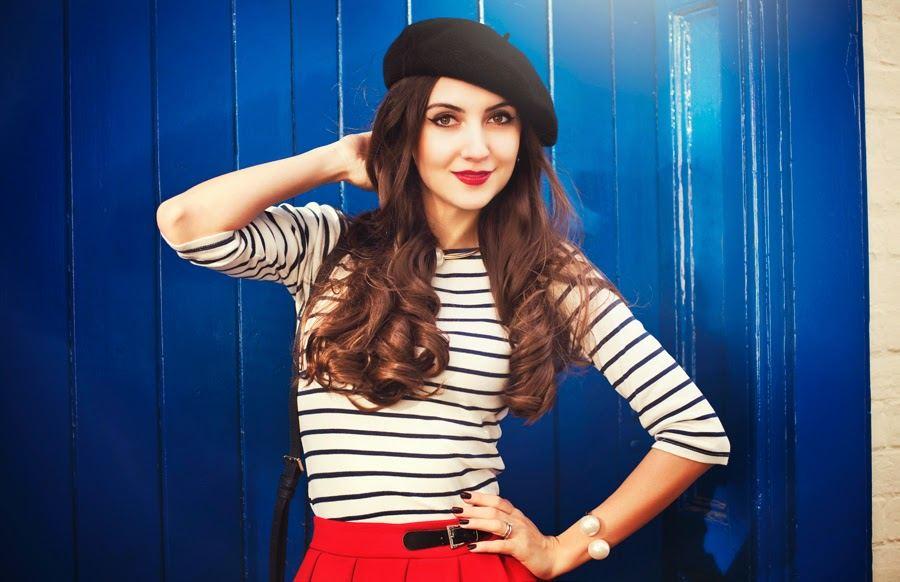 10 įkvepiančių stilingo gyvenimo idėjų kiekvienai moteriai