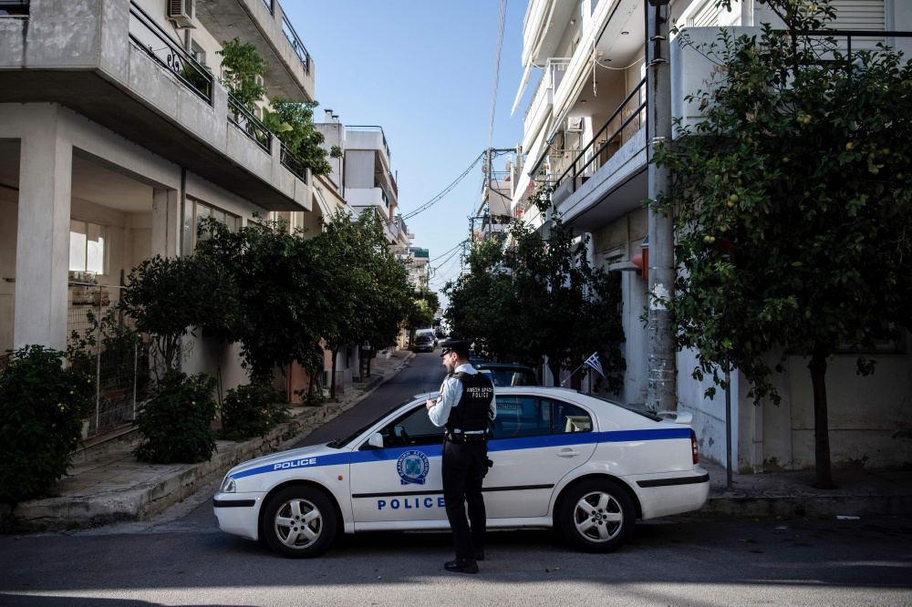 graikijos prekybos galimybės