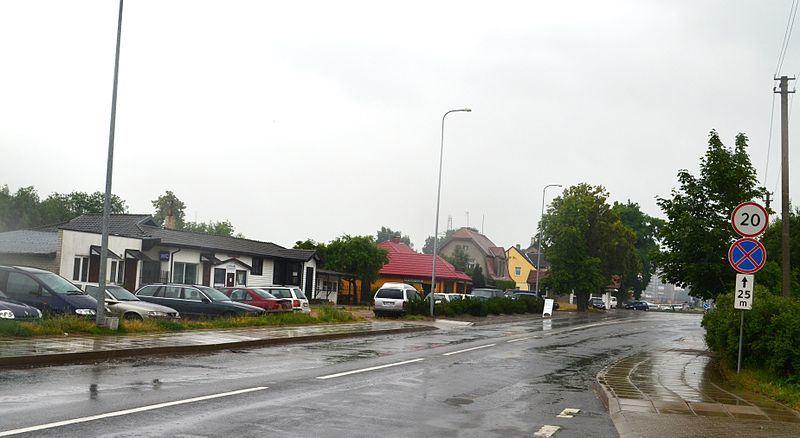 Panemunė