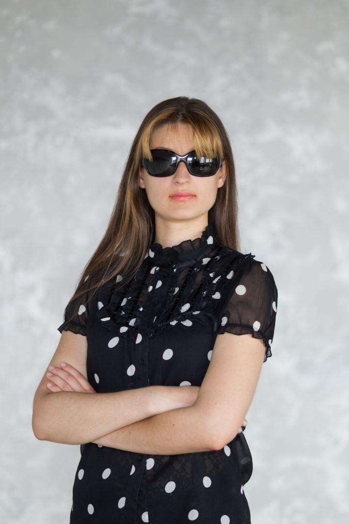 Partnerio nuotr./Silvija Beatričė Petkevičiūtė