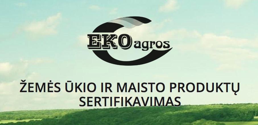 """""""Ekoagros"""""""
