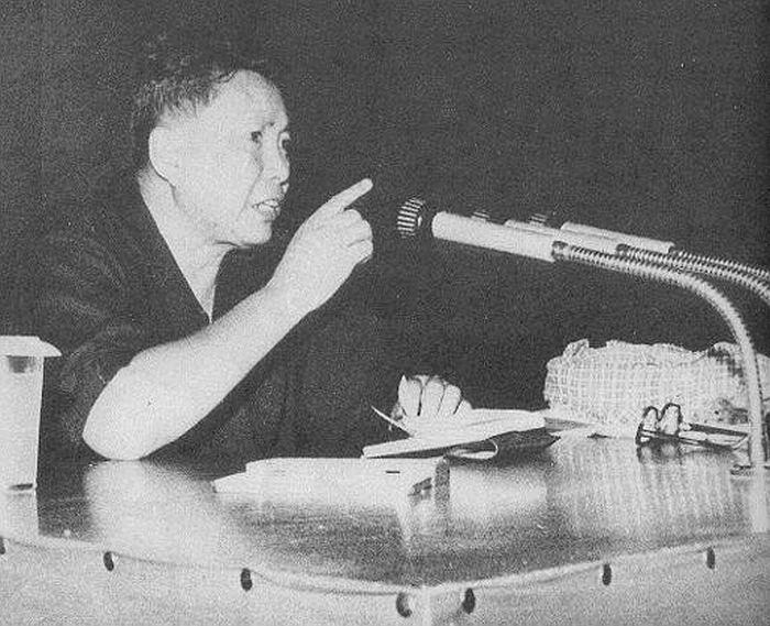 Pol Potas (1975 m.)