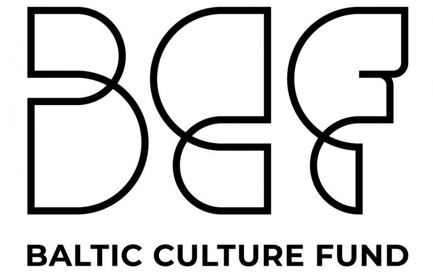 Baltijos kultūros fondas