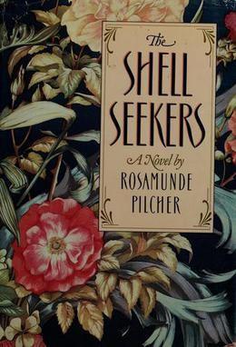 """""""Kriauklių ieškotojai"""" (""""The Shell Seekers"""")"""