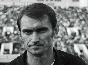 Jonas Bauža