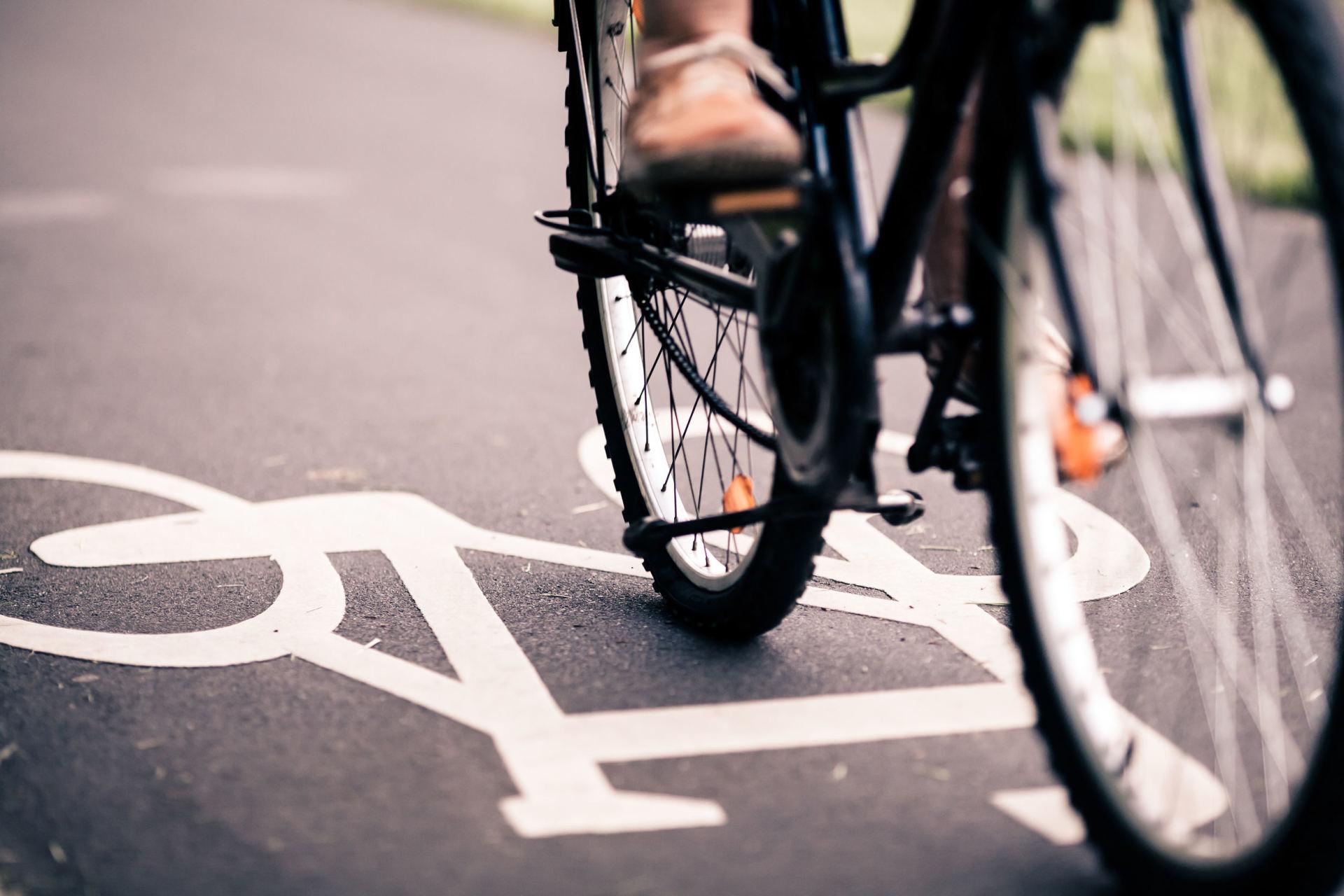 galite važiuoti dviračiu su hipertenzija)