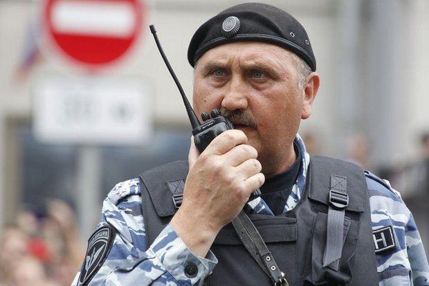 Sergejus Kusiukas