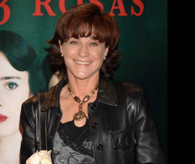 Blanca Fernandez Ochoa dingo be pėdsakų.