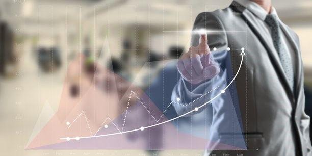 prekybos galimybės vertybinių popierių rinkoje)