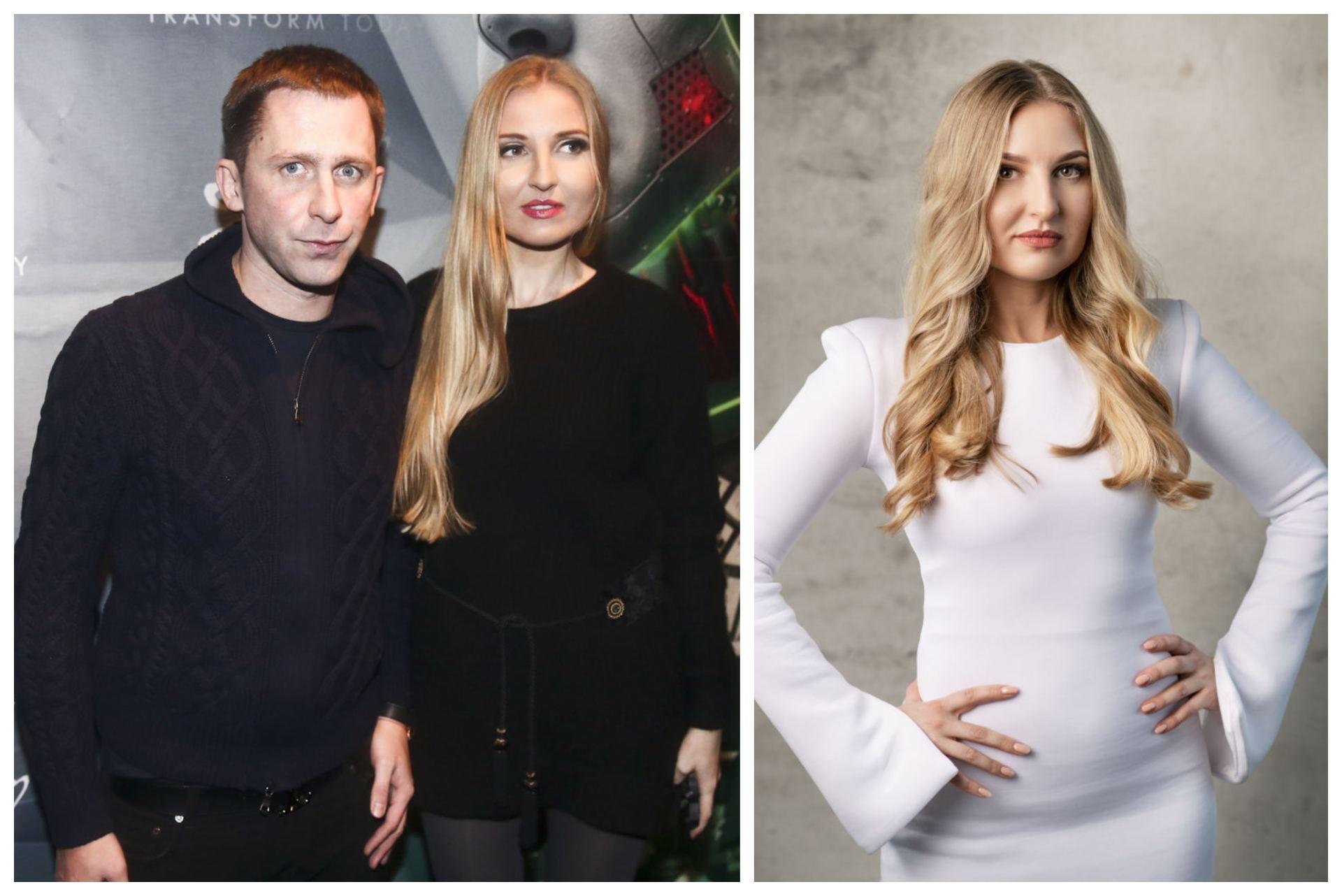 Po 2 Metų Tylos Itin Atviras Eleonoros Sebrovos Interviu