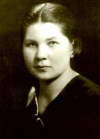 Adelė Dirsytė