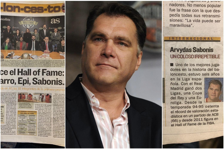 ispanijos verslo pasirinkimo sandorių embajadores super prekybos sistema