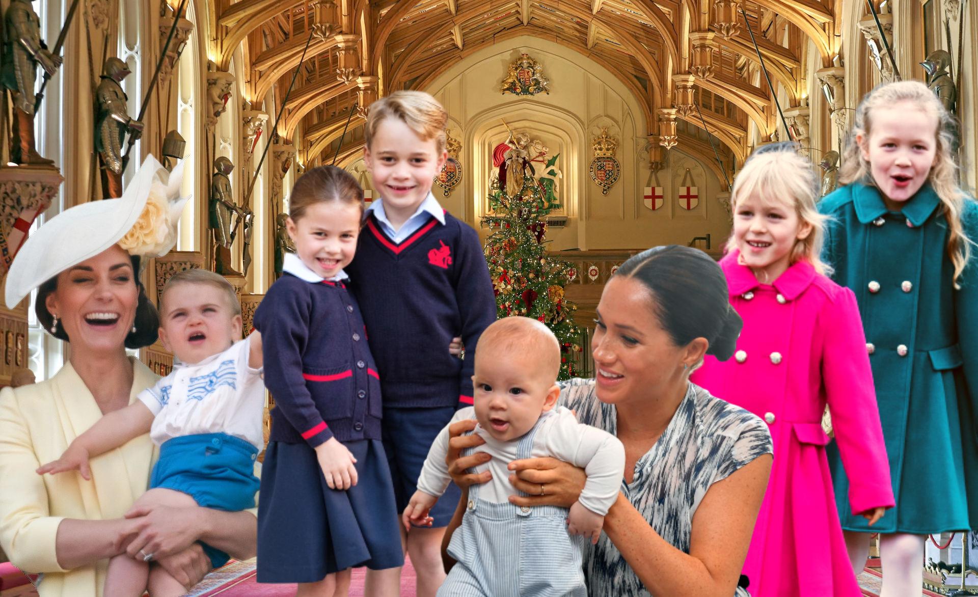 Karališkoji šeima liekna Karališkoji Monako šeima laukia pagausėjimo