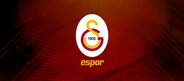 """Galatasaray Esports"""