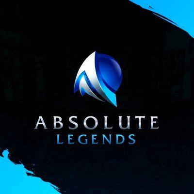 """Absolute Legends"""