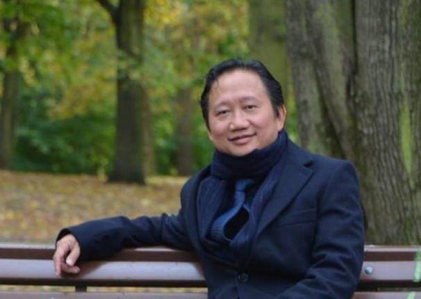Trinh Xuan Thanhis