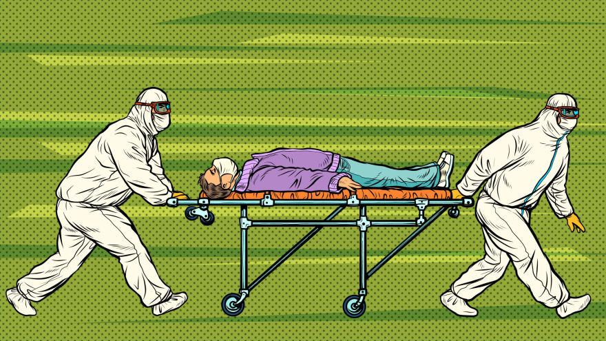 Ką daryti, kai spaudimas yra nuo iki 90, ir ar tai pavojinga? - Diabetas November