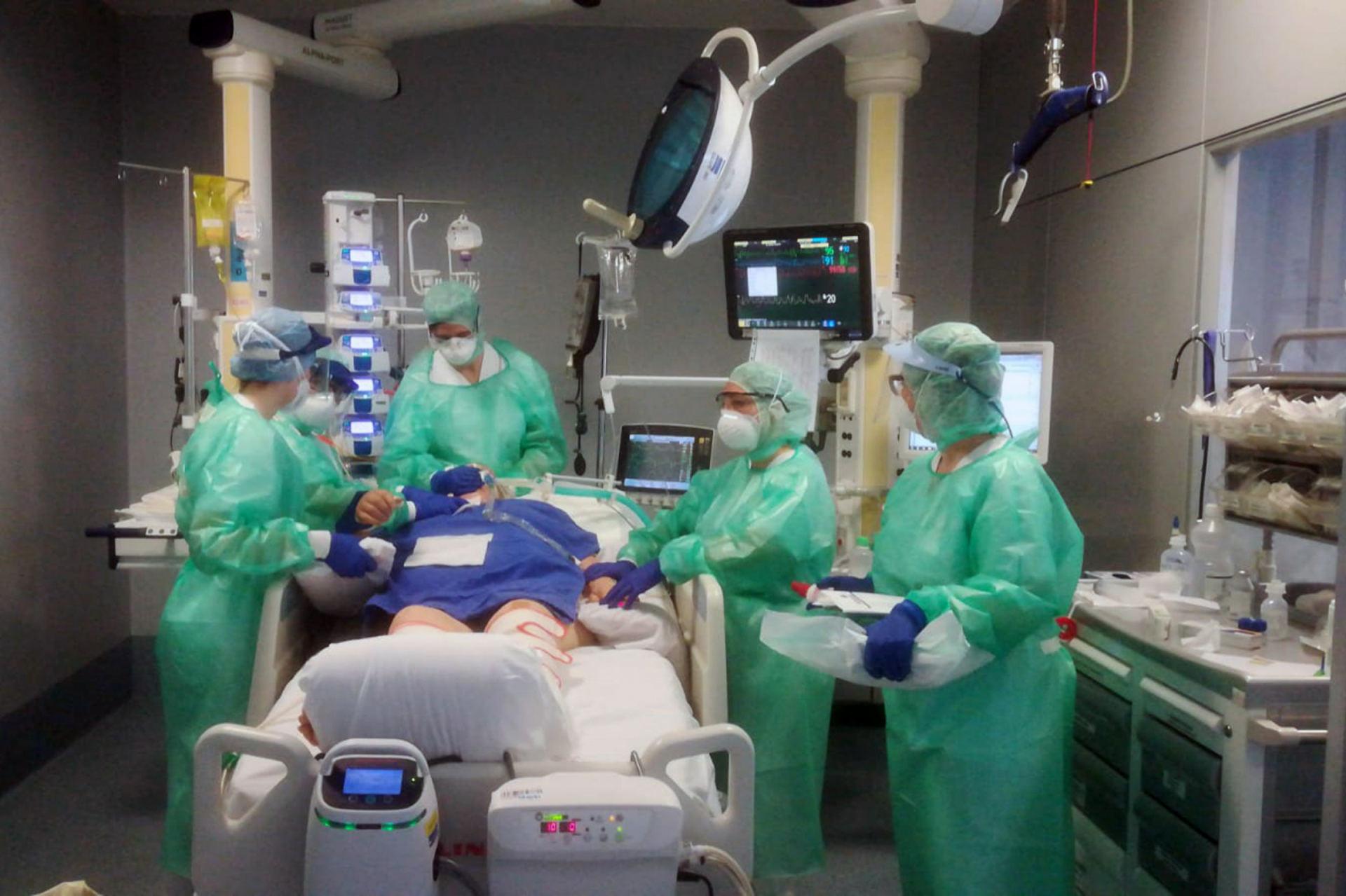 patarimas kardiologas hipertenzija