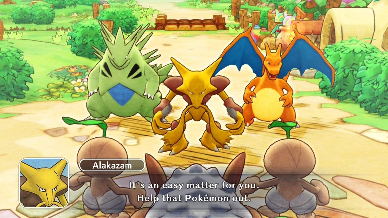 """Prekyba """"Pokémon Go"""" yra kelyje, bet ar žaidimui reikia?"""