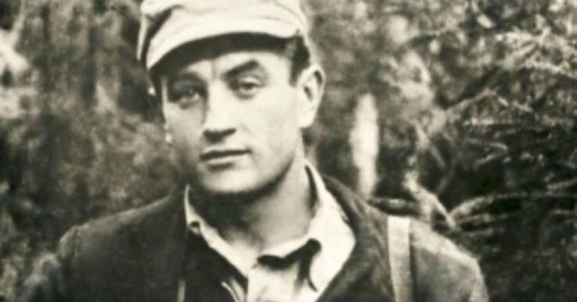 Juozas Lukša-Daumantas: legenda dezinformacijos spąstuose | 15min.lt