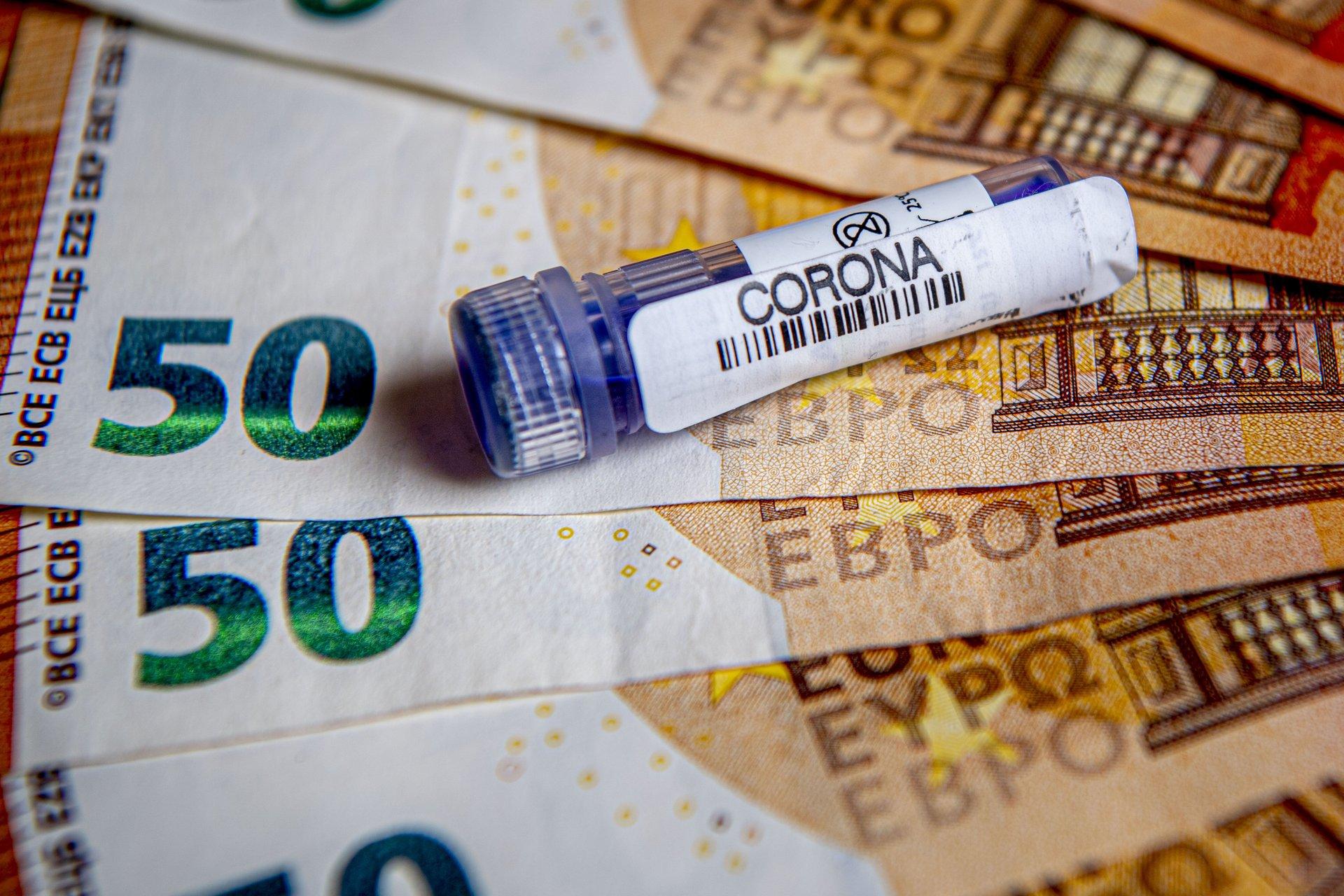 kaip padaryti papildomus pinigus lietuvoje