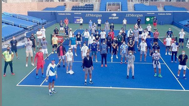 Teniso žaidėjų vyrų asociacija