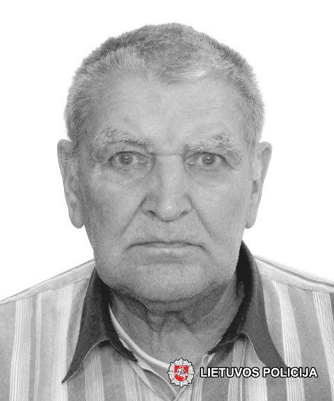 Vaclavas Ščiknas