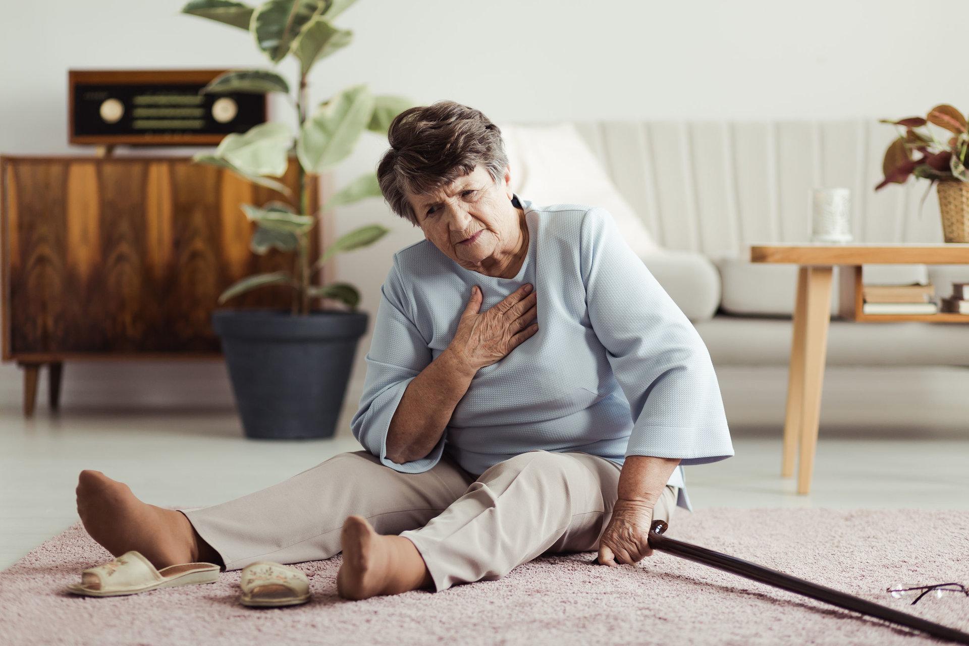 jūsų širdies sveikata - 14 skaičių, kuriuos turėtų žinoti visi)