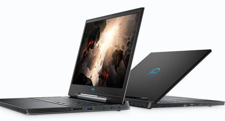 """""""Dell G7 17 7790"""""""