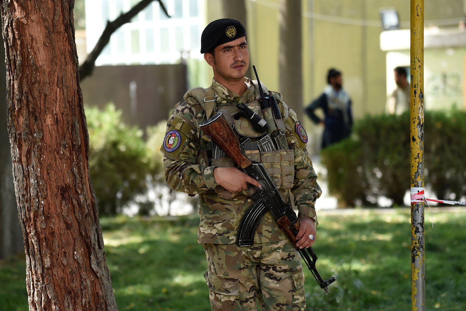 karių prekybos galimybių duk