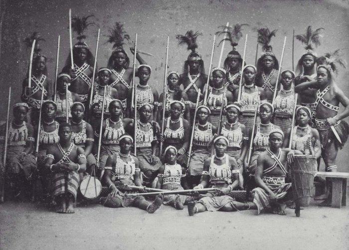 Afrikos Sąjunga