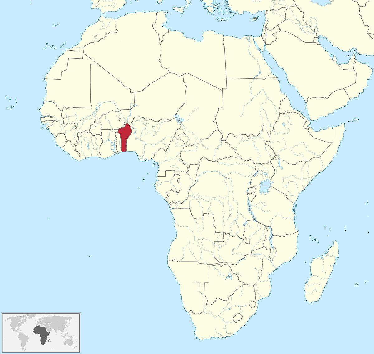 vakarų afrikos prekybos sistema pelninga kriptovaliuta