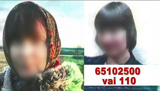 Bulgarijoje rastos moters Latvijos policija ieškojo 2016-aisiais