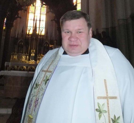 Eimantas Novikas