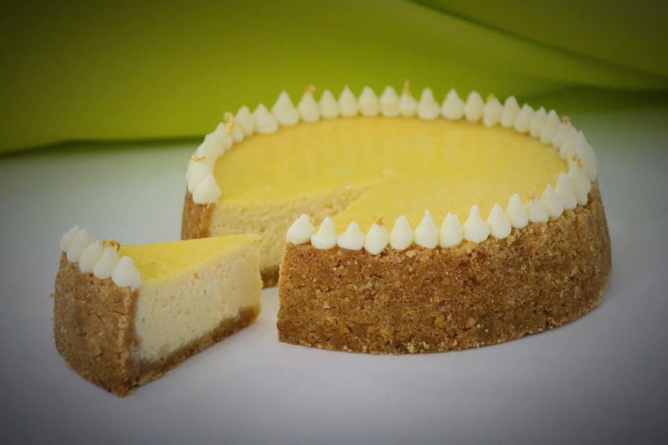 Lieknėjimo pasaulio pyragaičių ir desertų receptai - Maistas