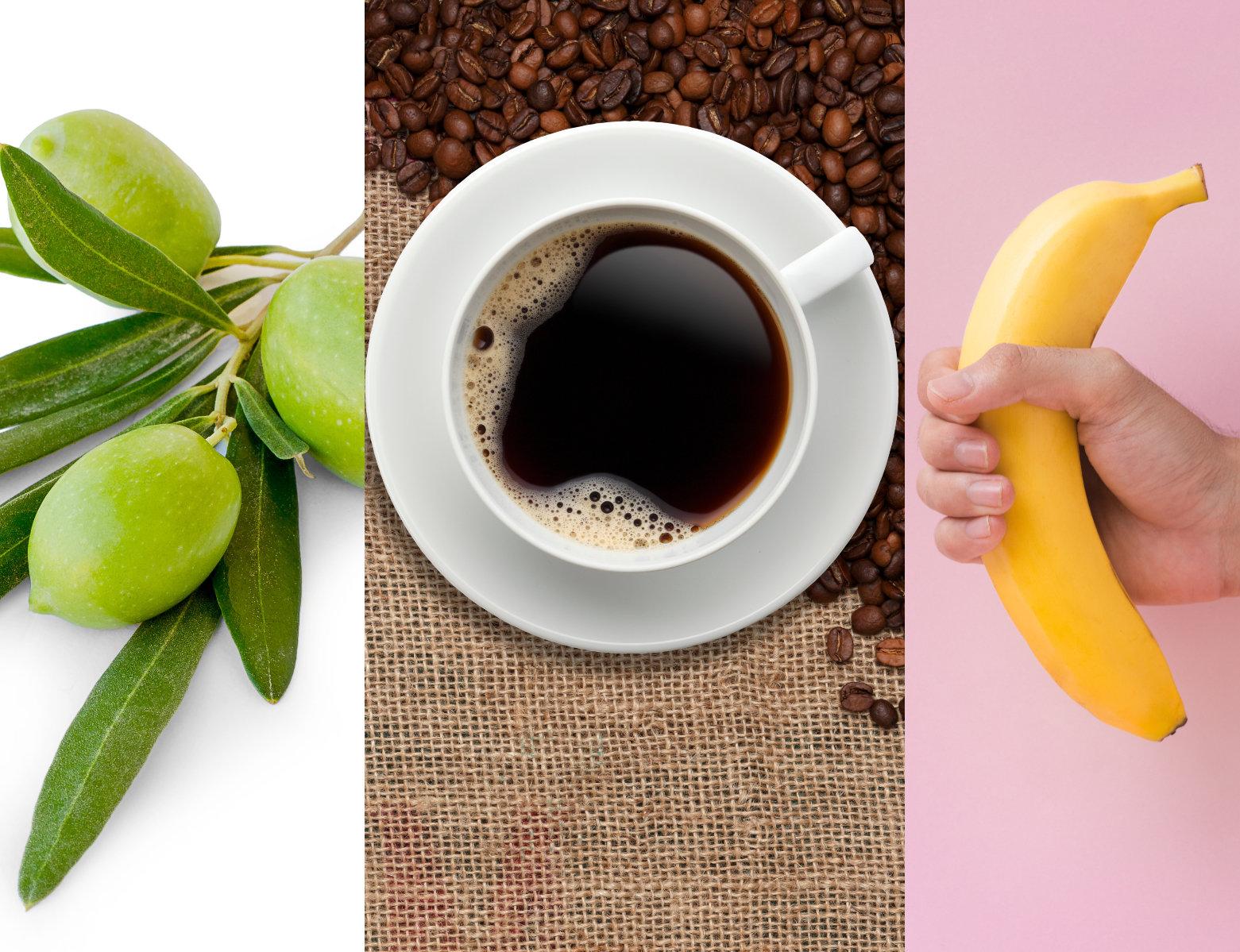 kava gali lieknėti