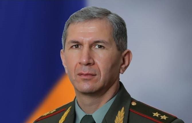 Onikas Gasparianas
