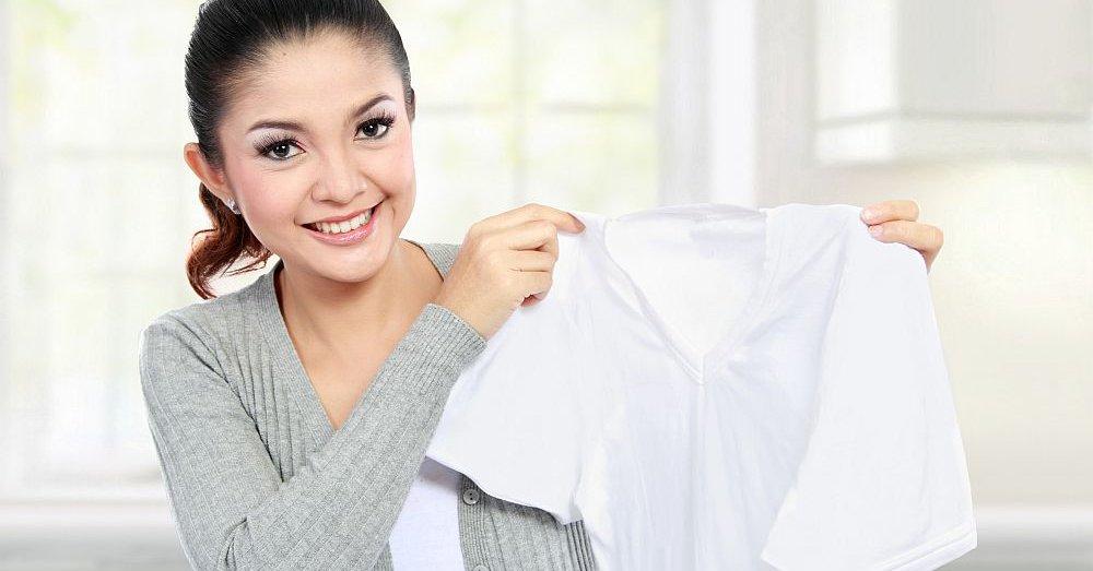 kaip pašalinti riebalines dėmes iš popieriaus