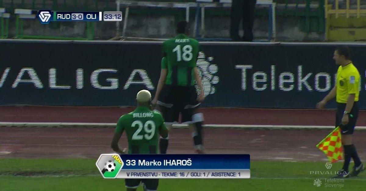 Marko Iharošo įvartis  ed8d4a27fc24d