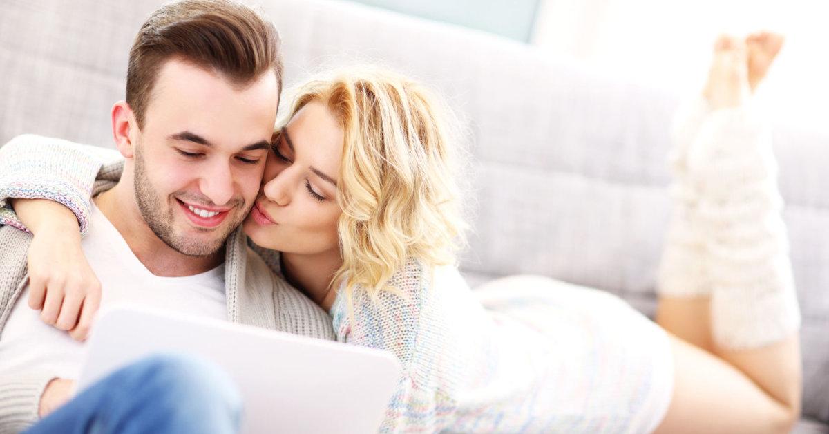 Profesijos testas online dating