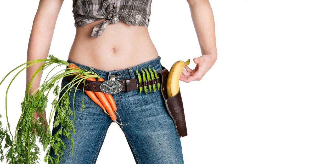 leis jums numesti svorio