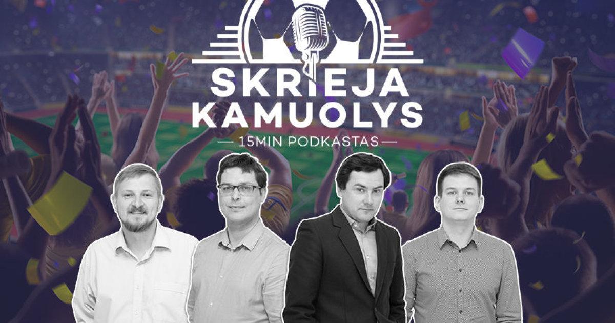 """Skrieja kamuolys""  stadionas a254a40ff466d"