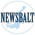 newsbalt